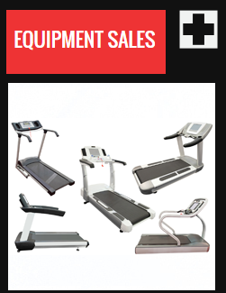 Treadmill Elliptical Bike Home Gyms Sales